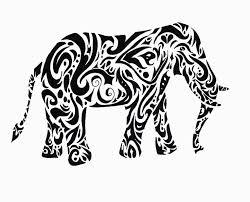 75 Best Elephants Images On Pinterest