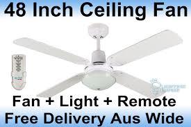 Hunter Ceiling Fan Wi by Wink Ceiling Fan Control Ceiling Design Ideas
