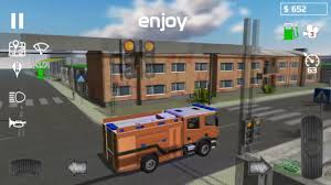 Fire Engine Simulator - YouTube Fire Truck Parking Hd Google Play Store Revenue Download Blaze Fire Truck From The Game Saints Row 3 In Traffic Modhubus Us Leaked V10 Ls15 Farming Simulator 2015 15 Mod American Ls15 Mod Fire Engine Youtube Missippi Home To Worldclass Apparatus Driving Truck 2016 American V 10 For Fs Firefighters The Simulation Game Ps4 Playstation Firefighter 3d 1mobilecom Emergency Rescue Code Android Apk Tatra Phoenix Firetruck Fs17 Mods