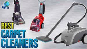 Top 10 Carpet Cleaners Of 2018 | Video Review The Best Carpet Cleaning Company Tri Cities And Langley Home Page Gorilla Truck Box El Diablo Diesel Hydramaster Mount Machines Jdon Commercial Tile Grout Magnificent Interlink Supply Equipmeinterlink Steam Carpet Cleaning Full Tn Interior Ultimate Setup Youtube Residential Winnipeg Cleanerswinnipeg Xt Whistler Upholstery Alpine