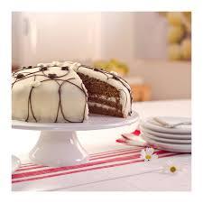 rezept set schoko marzipan torte
