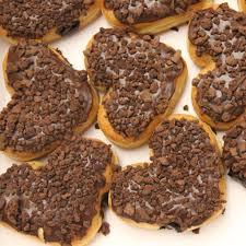 Pumpkin Spice Latte Dunkin Donuts Ingredients by Dunkin U0027 Donuts Brownie Menu Review Popsugar Food