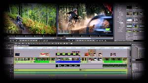 All Photo Editing Software For Pc Free Download Full Version