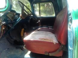 Bench : Chevy Bench Seat Upholstery Foam Replacement Springs Truck ... 81 87 C10 Houndstooth Seat Covers Ricks Custom Upholstery Truck Bench Seat Covers 1998 Chevy Pink Camo 1995 Symbianologyinfo Saddle Blanket Mid Size Cover 149628 For Trucks Luxury 1971 Seats New Cool For Freightliner Suited Front Odorless Floor Mat Liner I Really Want To Do A Rugged Distressed Brown Leather Bench Ford F150 Velcromag Congenial Fit Quilted Pet Cheap Trucksframe Technical 1947 Chevy Truck Swap Options The Hamb Small With Basic Toyota