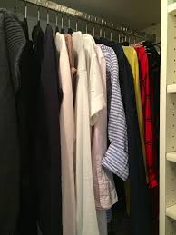 1 Closet by 120 Best Closet Organization Images On Pinterest Closet