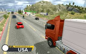 Big Truck Simulator 2018: USA Truckers - Android Games In TapTap ... This Trucker Put A Gaming Pc In His Big Rig To Deal With The Trucksimulation 16 Ios Android Simulation Game App Truck Trailer Nikola Corp One Simula Games Transport Company Simulator Parking Mania Game Mobirate Free Download Semi Wallpapers Wallpaperwiki Video Pickup Truck Driver Hurt After Hitandrun Volving Semitruck Some Information News Hard 2 King Of Road Mod Db Amazoncom Scania Driving Video American Review Who Knew Hauling Ftilizer To Free Ultimate Backupnetworks Big 2018 Usa Truckers Tap