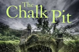 The Chalk Pit 9th Book In Dr Ruth Galloway Mysteries