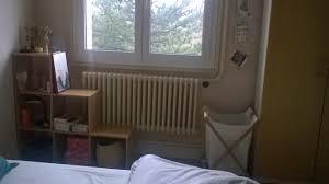 location chambre dijon location de chambre entre particuliers à dijon 320 20 m