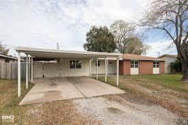 100 Homes For Sale In Nederland 3008 Central Blvd TX 77627 MLS 200763 TEAM