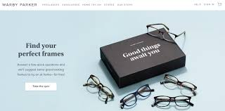 How Did Warby Parker Grow To A $1.2 Billion Ecommerce ... Warby Parker Abandon Cart Email Digital Design Mobile How To Save Money On Prescription Glasses A Parker Logos Coupons Promo Codes Deals 2019 Groupon Insurance Lenscrafters Rayban And Designer Brands All Mark Up Their University Frames Inc Coupon Code Allens Vegetables Vaping Man Discount Redbus Coupons For Apsrtc Code February 5 Pairs Free Trial We Analyzed 14 Of The Biggest Directtoconsumer Success