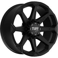 Tuff T05 22x10 5 Custom Wheels Fuel D567 Lethal 1pc Wheels Matte Black With Milled Accents Rims Download Images Of Tuff Aftermarket For Truck 312 Offroad Method Race Grid Wheel 17x8 Xxr 555 005x1143 35 Flat Set4 Ebay Ns Series Ns1507 Ns150717751338mbb 4 Msa Kore 14x7 4x11000 Ofst0mm 14 Inch 14x7 Kmc Street Sport And Offroad Wheels Most Applications Fuel Deep Lip Maverick D537 Socal Custom American Force Journey By Rhino