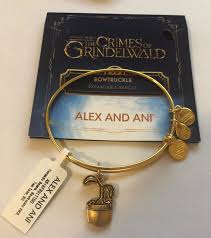 Alex Ani Fantastic Beasts Bowtruckle Charm Bangle Two Tone Finish New With  Tags Alex And Ani Coupon 2018 To Save More Discount For Any Purchases Ani Deals Hp Printer Paper Printable Bergs A Complete Online Shopping Guide 2019 Vistaprint Code July Bigscoots Promotion Mary Magdalene Expandable Necklace In Rafaelian Gold Alex And Ani Guardian Charm Bangle Foodpanda Coupons Today Desidime Sherman Specialty 25 Off 511 Tactical Series Coupon Codes Black Friday Deals Metallic Blue Glimmer Wrap Best 45 And Wallpaper On Hipwallpaper Game Of Thrones Fire Blood Extraordinary Jewelry Cheap At