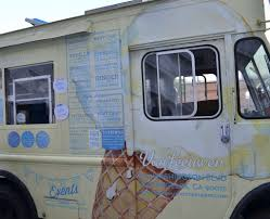 Van Leeuwen Ice Cream - Arts District - Los Angeles California Ice ... Ice Cream On Wheels Los Angeles Food Trucks Ud Nissan 2300lp Diesel Cabover Ice Cream Delivery Trucks From Rush Van Leeuwen Truck Editorial Image Of Jason Ybarra On Twitter Driving Chilimango Truck Today Rekdling Childhood Memories Brings Soft Serve To Artisan Restaurants In Adventures Audio Usa Stock Photo 71788037 Alamy Chili Mango Junkyard Find 1998 Ford Windstar The Truth About Cars Salt Straw La Stainless Kings Frozen Fruit Co The Future Is Plant Based