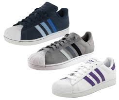 Ebay Home Decor Australia by Adidas Originals Superstar Ii Shoes Sneakers Runners Trainers On