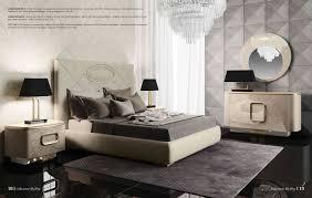möbel aus massiv schlafzimmer stilema serie my way