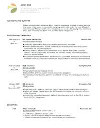 Resume For Stay At Home Mom Returning To Work Examples Awesome