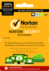 Norton Security With Backup 2015 Crack Serial Key Download. Here You ... Norton Security With Backup 2015 Crack Serial Key Download Here You Couponpal Valid Coupon Code I 30 Off Full Antivirus Basic 2018 Preactivated By Ecamotin Issuu 100 Off Premium 2 Year Subscription Offer F Secure Freedome Promo Code Kaspersky Vs 2019 Av Suites Face Off Pcworld Deluxe 5 Devices 1 Year Antivirus Included Pcmaciosandroid Acvation Post Cyberlink Get Up To 20 A May 2017 Jtv Gameforge Coupon Gratuit Aion Cyberlink Youcam 8 Promo For New Upgrade Uk Online Whosale Latest