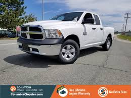 2018 Ram 1500 For Sale In Richmond Airbags On My Lifted Truck Ford Powerstroke Diesel Forum High Quality Japanese Used Cars For Sale Kobemotor Installed Firestone Ride Rite Air Bags Page 15 Tacoma World 2016 Dodge Ram 3500 Silver Best Air Bags For Towing Amazoncom Cognito Long Travel Airbagit Typical Mini Truck Front Bag User Manual 1 Page Springs Fortpro Usa Suspension Kits Towing Hauling Bellows Rubber Chassis Tech Airbag Kit A 2005 F350 Tow With Ease Photo