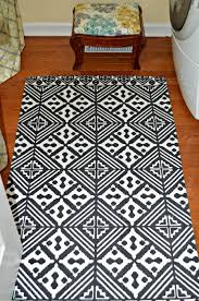 Laundry Room Rug Home Design Ideas and
