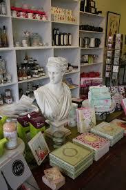 Christmas Tree Shop Jobs Foxboro Ma by Jolie Tea Company Hamilton