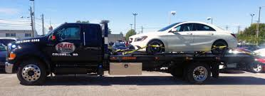 Towing Columbia, MO | Tow Truck Columbia, MO | Roadside Assistance MO | Towing San Pedro Ca 3108561980 Fast 24hour Heavy Tow Trucks Newport Me T W Garage Inc 2018 New Freightliner M2 106 Rollback Truck Extended Cab At Jerrdan Wreckers Carriers Auto Service Topic Croatia 24 7 365 Miller Industries By Lynch Center Silver Rooster Has Medium To Duty Call Inventorchriss Most Recent Flickr Photos Picssr Emergency Repair Bar Harbor Trenton Neeleys Recovery Roadside Assistance Tows Home Gs Moise Resume Templates Certified Crane Operator Example Driver