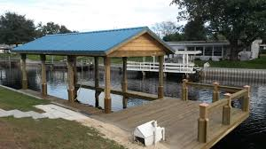 100 Boathouse Designs S Southern Dock