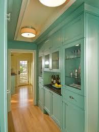 Colorful Kitchen Ideas 2