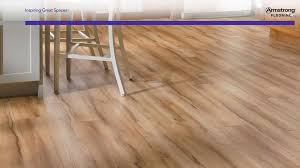 Armstrong Laminate Flooring Cleaning Instructions by Groveland Traditional Luxury Flooring Natural A6409 Armstrong