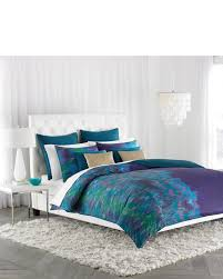 Bed Bath Beyond Raleigh Nc by Linens N Things Official Store