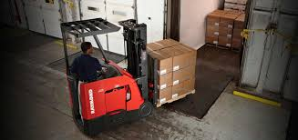 Raymond Lift Trucks | Raymond Lift | Raymond Forklift NJ Raymond Cporation Trusted Partners Bastian Solutions Usedraymond12tdoublereachtruck4 United Equipment Raymond Reach Truck Sbh Sales Co Inc Cheap Reach Truck Forklift Find Swing Turret Reach Truck Raymond 7620 Archives Pusat Bekas Reachfork Trucks 7000 Series Ces 20489 Easi R40tt 211 Coronado Sit Down 4750 Counterbalanced Down Fork 9510 For Sale A1 Machinery
