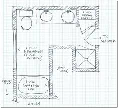 master bedroom floor plan ideas 7 gallery image and wallpaper