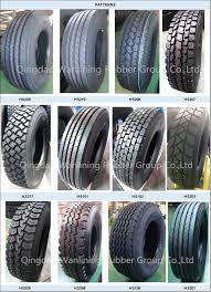 Tubeless Cheap Truck Tires 11r24.5 245/70r19.5 295/75r22.5 Sale ... Yokohama Truck Tires For Sale Wheels Gallery Pinterest 11r225 For Cheap Archives Traction News Waystelongmarch Ming Tire Off Road 225 Semi Heavy Tyre Weights 900r20 Beautiful Trucks 7th And Pattison Nitto Terra Grappler P30535r24 112s 305 35 24 3053524 Products China Duty Tbr Radial 1200 Top 5 Musthave Offroad The Street The Tireseasy Blog Dot Ece Samrtway Whosale 295 See All Armstrong