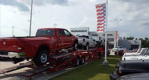 Used RAM Trucks For Sale In Clinton, NC | Performance CDJR Of Clinton