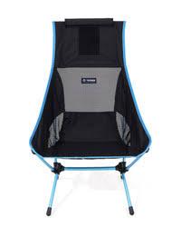 c chairs by helinox big agnes