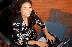 Front Desk Agent Jobs Edmonton by Emerit Front Desk Agent Training