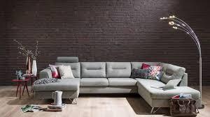 canap h et h nouveautés h h notre sélection de meubles et accessoires h h