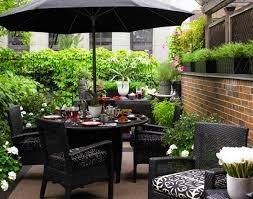 Garden Treasures Patio Furniture Manufacturer by Furniture Garden Oasis Patio Furniture Manufacturer Amazing