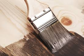 Rust Oleum Decorative Concrete Coating Applicator by Paints Stains U0026 Coatings Parr Lumber Eshowroom