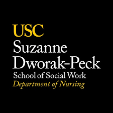 Usc School Of Social Work Resume by Admissions