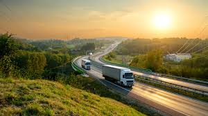 100 Factoring Companies For Trucking Supply Chain Finance Capitalizing On Growth Trends