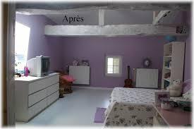 couleur de peinture pour chambre ado fille formidable peinture chambre fille 10 ans 6 d233co chambre ado