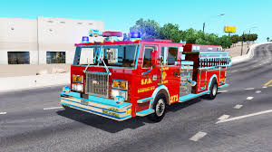 Fire Truck For American Truck Simulator Duluth Fire Department Receives Two Loaner Engines Apparatus Kings Park Long Island Fire Truckscom New Deliveries Deep South Trucks For Sale Truck N Trailer Magazine Trucks Rumble Into War Memorial Sunday Johnston Sun Rise Pierce Manufacturing Custom Innovations 1960s Fire Truck Google Search 1201960s Montereys Quantum Engine 6411 Youtube Campaigning Against Cancer With Pink Scania Group Report Calls For Smaller City Sfbay 4000 Gallon Ledwell
