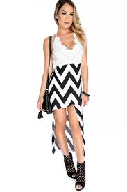 Black White Chevron Sign Asymmetrical Party Dress Club Wear Womens Clothing  White. | Coupon Code Available 50 Off Sexy Drses Coupons Promo Discount Codes Wethriftcom Women Sexy Vneck Long Sleeve Hollow Out Striped Package Hip Dress Sosaeg European American Large Code Baroque Positioning Flower Summer Dress Brazil Boho Above Knee Mini Mud Pie Code Actual Deals Revolve Clothing New Raveitsafe Plus Size Tulip Hem Floral The Shoulder Maxi These Drses Have Shapewear Builtin Lovelywhosale Clothing Naturaliser Shoes Singapore Women Deep V Neck Strapless Bodycon Rally House Coupon Prom Hecoming More Prheadquarterscom