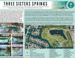 Three Sisters Springs, Crystal River, Florida | On A Tank Full ... Wyoming The Walkover States Access To Three Sisters Springs May Be Limited Youtube 10 Magic Memories From The Three Sisters That Baked Their Way Day 73 Atomic Pie Bomb Or Eugeneor Author Diesel Repair Inc Opening Hours 3 Cougar Everyday Im Shufflin Circumnavigation Truck Driver Killed In Crash Just 15 Km Outside Truckfax March 2012 Loop 240 Best Images On Pinterest