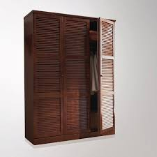 soldes armoire chambre armoire chambre soldes maison design wiblia com