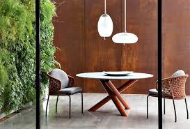 55 Dining Room Wall Decor Ideas For Season 2018