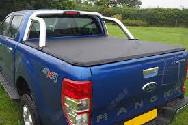 100 Used Ford Ranger Trucks Tonneau Cover Thestartupguideco