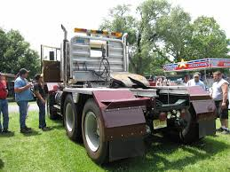 100 Macungie Truck Show Photo Autocar Truck Show 2011 VP Photo 12JPG