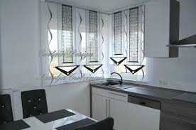 wohnzimmer ideen gardinen wohnzimmer ikea ideen milt s dekor
