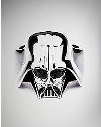 Spencers Lightsaber Lava Lamp by Star Wars Star Wars T Shirts Star Wars Costumes Star Wars